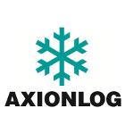axionlog