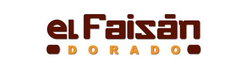 El Faisan