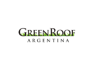 Green Roof Argentina