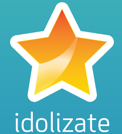 Idolizate