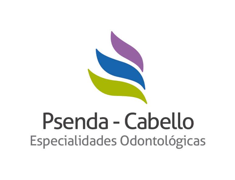 Psenda - Cabello