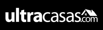 ultracasas