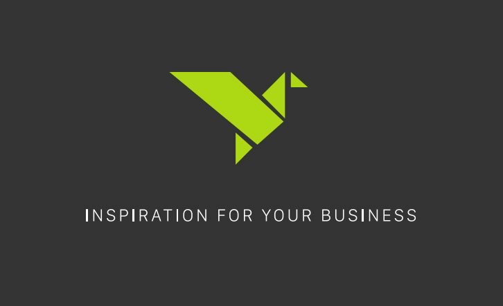inspiration for your business